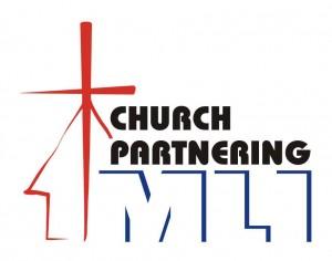 church_partnering