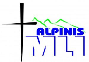 alpinis