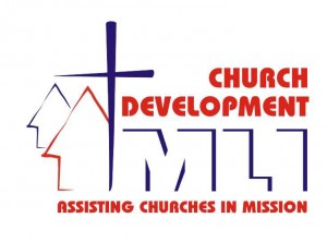 church-development
